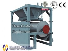 Magnetic Metal Separation Machine/Magnetic Separator for magnetic metal separation