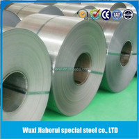 AISI 304 316 Stainless Steel Coil