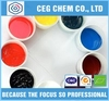 Color lilac grey for packaging printing closures tubes and containers UV additive concentrates for content protection