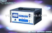 sealed lead acid battery charger
