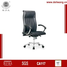 hot sale racing office chair design 617A