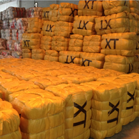 XT reduced price used clothing export with Euro pound/USD