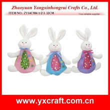 Easter decoration (ZY14C906-1-2-3 32CM) easter traditions