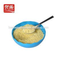 hesheng brand best quality 454g spice chicken flavor