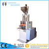 Hot selling super quality haitian used injection molding machines