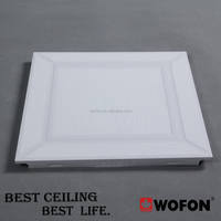 outdoor ceiling tiles,ceiling tiles standard size,insulated ceiling tiles