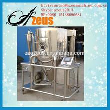 Promoci n suero de leche de secado spray equipo compras online de suero de leche de secado - Maquina para hacer macarrones ...