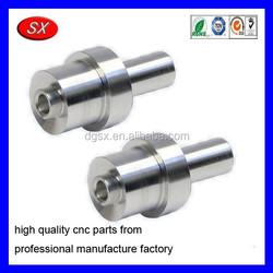 custom manufacturer stainless steel brass CNC turned lathe part,cnc machining service shop auto car parts