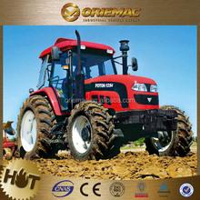 Foton TD900 agrícola tractor repuestos y agricultura tractor