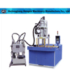 2015 new type Liquid silicone injection molding machine good quality