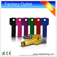 Metal usb 3.0 usb flash drives bulk cheap bulk buy from China