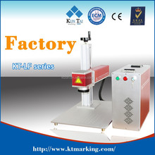 CE, ISO, FDA approved!Factory!9 years produce experience! Wholesale! Laser marking machine for car air cond