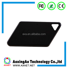 AXAET Bluetooth Low Energy Beacon BLE 4.0 Sensor iBeacon for Products Location and Broadcasting