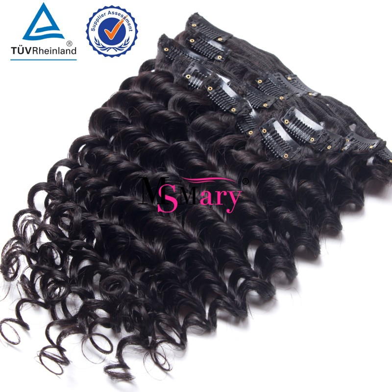 Wholesale Alibaba 100 120 160 220 Grams Brazilian Tight Curly Blonde
