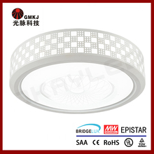 Superior And Superb Round LED Ceiling Light