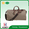 Newest Hot Selling Best Quality Custom Washable Duffle Bag