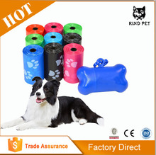 Pp Bags Dispenser Dog Poop Bags Puppy Dog Poop Bags With Dispensing
