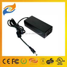 Hotsales Constant Voltage AC DC Power Adaptor&Adapter 12V 3.33A Power Supply for LED LCD CCTV Devices