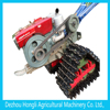 /product-gs/mini-hand-track-tractor-for-farm-use-12-28-hp-60358551549.html