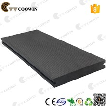 wood-plastic composite home wpc floor boards
