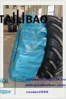 Agriculture radial tires 16.9R28(420/85R28)/factory/ for New Holland /best selling/R-1W/rear