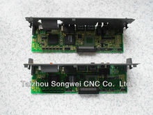 FANUC 100% tested 100% new circuit board pcb A20B-2101-0040 imported original ,fanuc robot