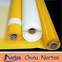 nylon fabric bolt NTM-F0715L