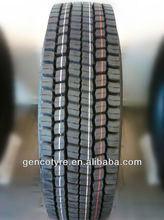 295/80R22.5 Tire for truck, tires manufacturer
