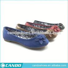 women shiny flat shoes strictly comfort shoes for women