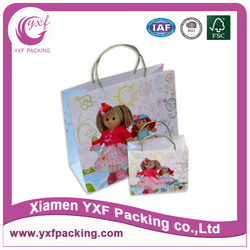 high quality paper shopping bag,gift paper bag,shopping paper bag