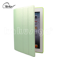 foldable smart case for samsung galaxy tab 10.2 leather case