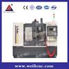 VMC650 CNC vertical machine center,CNC milling machine