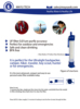 iron water filter what is the best water to drink