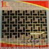 listello border tile