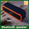 New Products 2015,super bass output bluetooth speaker,IPX4 water resistant waterproof bluetooth speaker