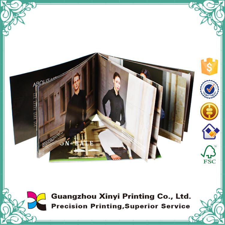печать дешево фото