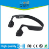Ali Express Long Battery Life Motorcycle Gps Bluetooth Helmet Headset