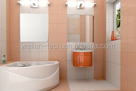 Wall Mounted Bathroom Room Infrared Panel Heater Infrared Sauna Heater Parts Buy Infrared