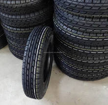 popular high quality motorcycle tyre 135-10