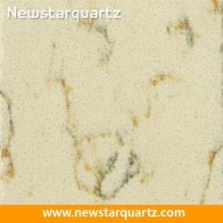 NQ5047W--Newstar cost of quartz countertops