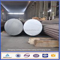 alloy steel round bar 1.2316 price list