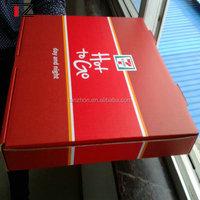 Pizza Take away Cheap Custom Pizza Slice Box high quality and cheap price pizza box