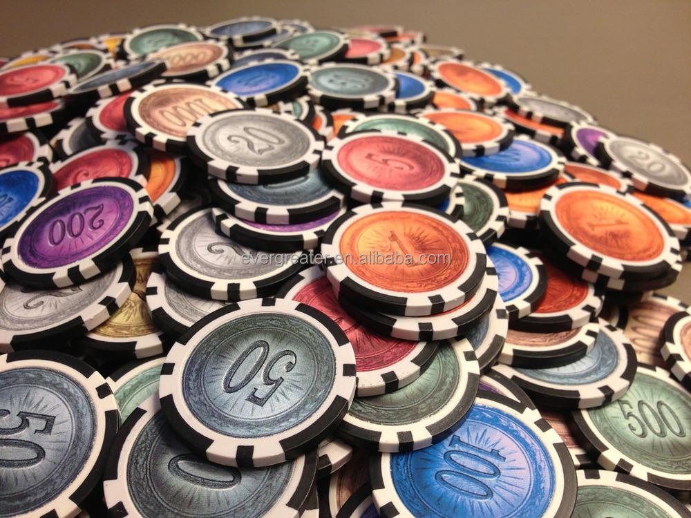 2000 real clay casino poker chips online gambling bill usa