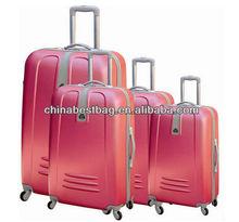 maleta trolley baratos