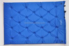 2015 fashion edge bonded air mattress