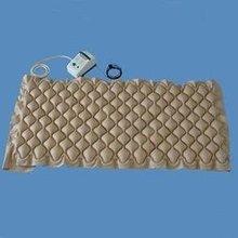 medical bed mattress ( bubble )