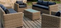 Alibaba big lots outdoor furniture hd designs