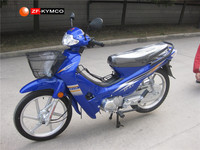 Adult Electric Motorcycle Used Gas Pocket Bikes