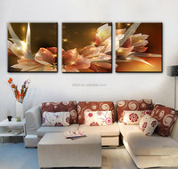 canvas print painting canvas painting Frames Stretched Home Decoration