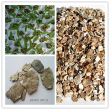 vermiculite for plant food